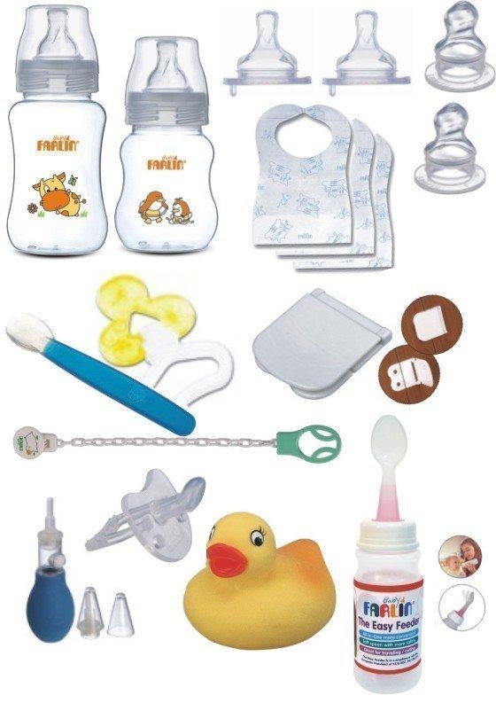 productos para beb s imagui