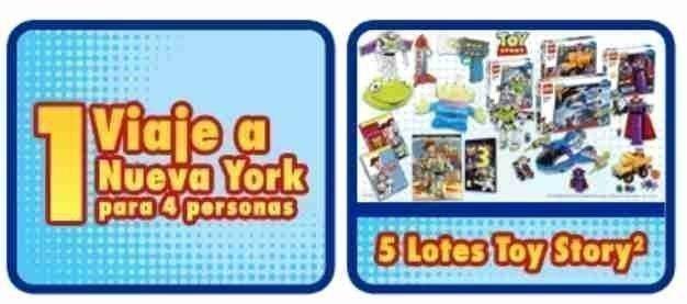 Fenosa regala un viaje a nueva york y m s premios por for Oficina union fenosa