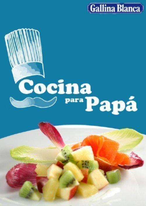 Cocinando para pap g b pdf ul descargar gratis for Manuales de cocina en pdf gratis