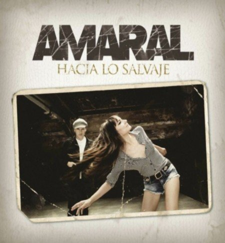 mp3 amaral: