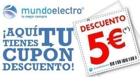 CUPONES DESCUENTO ACTUALES DREY VIP