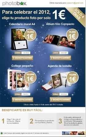 photobox promo