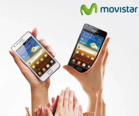 Cupones Descuento Samsung Galaxy