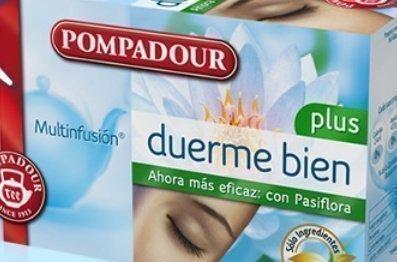 muestras-gratis-tes-pompadour