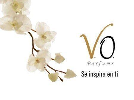 Muestras Gratuitas de VO perfumes