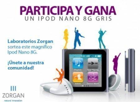 Descargar pelculas gratis en iPhone, iPad y iPod Touch