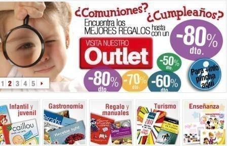 CUPONES DESCUENTO LIBROS AMAZON