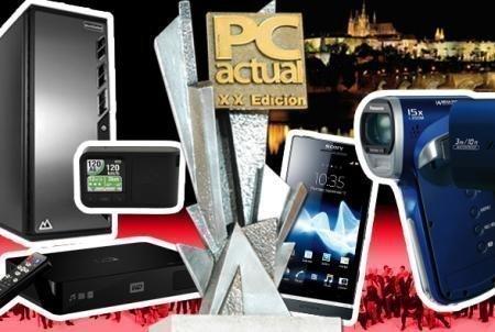 Gana premios incre bles votando en pc actual 2012 for Pc in regalo gratis