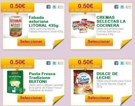 Cupones Descuento Agustoconlavida.es