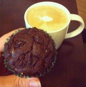 Cupones Descuento Coffee