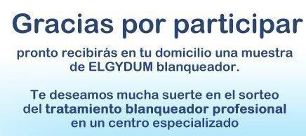 muestra-gratis-elgydium