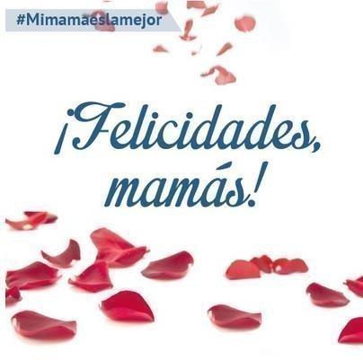Promoción Para El Día De La Madre En El Corte Inglés Regalos Y Muestras Gratis