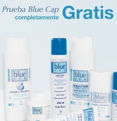 psoriasis, pieles grasas, caspa, blue cap, muestras, blog de belleza, solo yo, blog solo yo, beauty blogger, beauty, belleza, blogger alicante, cremas, champú, compartelo, like, follow me,