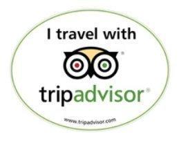 iman-gratis-tripadvisor