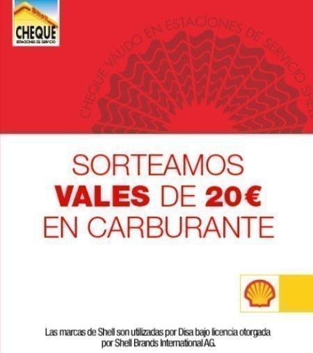 promociones shell elmundo.es