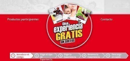 Promocion Loctite 2014