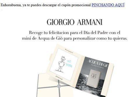 muestra-gratuita-de-armani