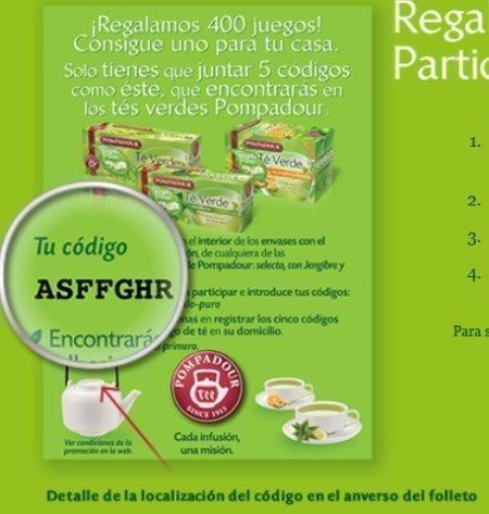 muestras-gratuitas-pompadour
