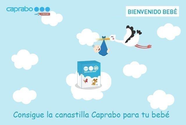 capbrabocanastilla1