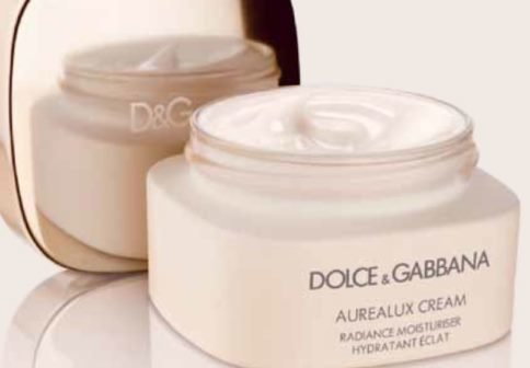 Muestras gratis Dolce Gabbana