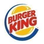 promocion-burgerking