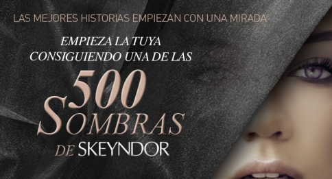Skeyndor 500_sombras