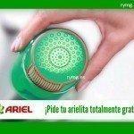 muestra-gratis-arielitaairel
