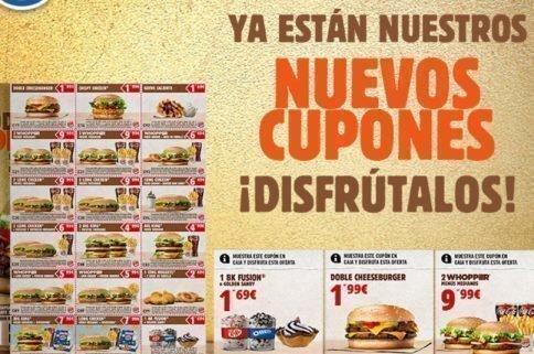 cupones-descuento-burgerking