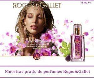 muestras-gratis-perfumes-rogergallet