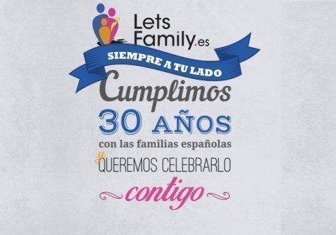 sorteo-letsfamily