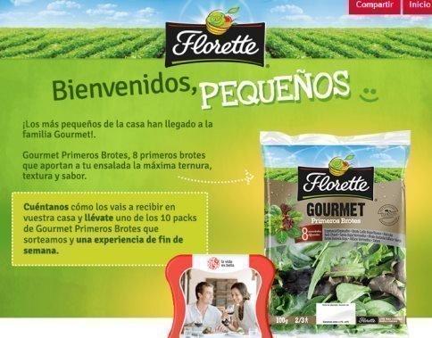 promocion-florette