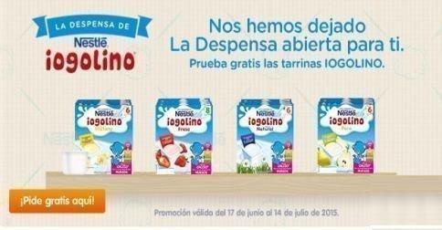 iogolino-muestras-gratis