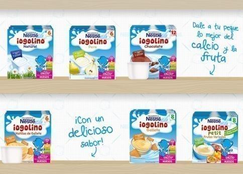 muestras-de-iogolino-gratis