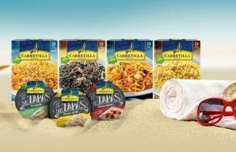 promocion-carretilla