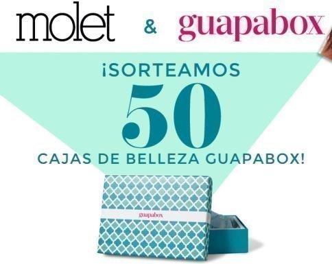 guapabox-gratis