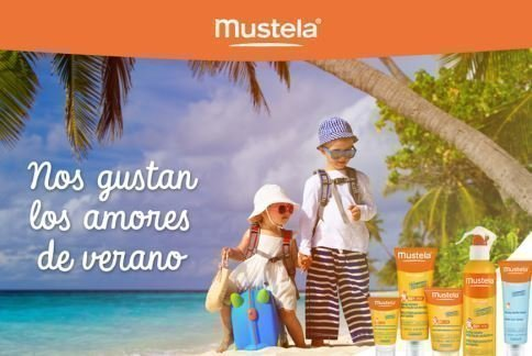 premios-diarios-mustela