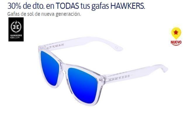 Comprar Gafas Hawkers   City of Kenmore, Washington 249d626c75