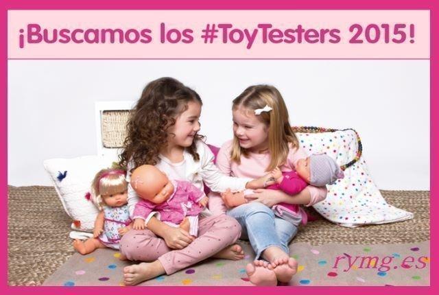 posts etiquetados uprobar juguetes gratisu bebs muestras gratis para