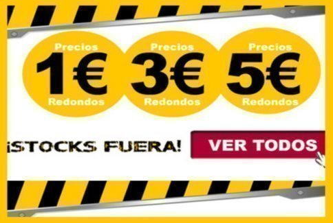 super-ofertas-perfumerias-if