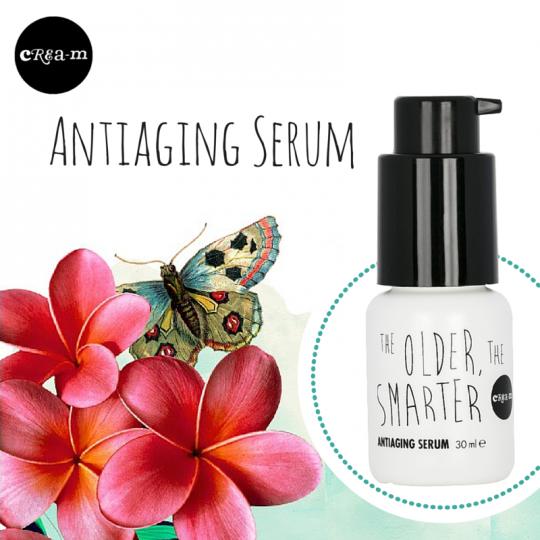 articulo-cream-antiaging serum