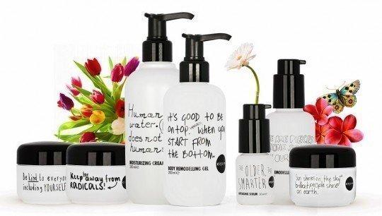 imatge_productes-cream