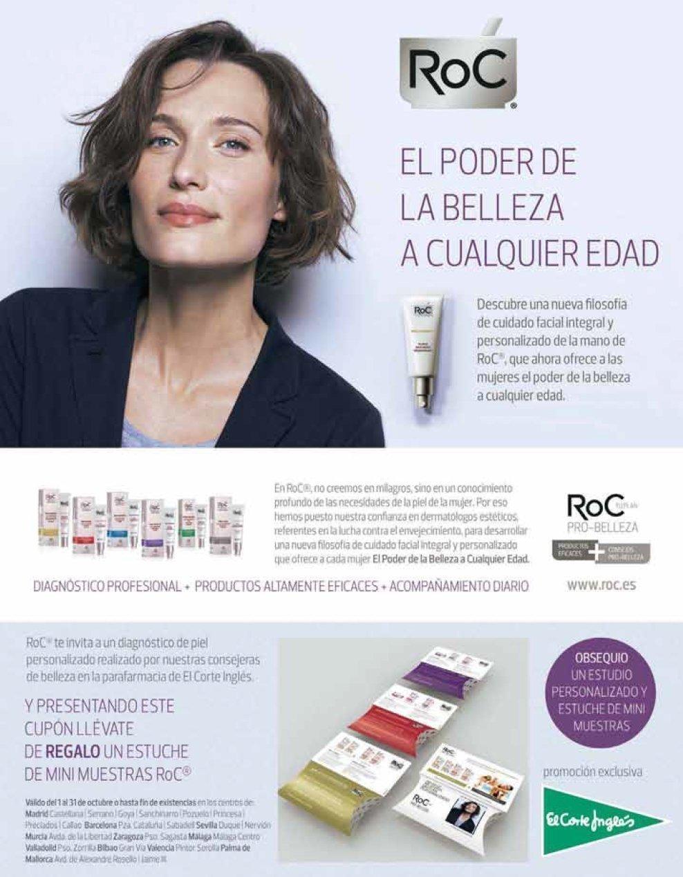 http://regalosymuestrasgratis.com/wp-content/uploads/2015/10/muestras-gratis-roc.jpg