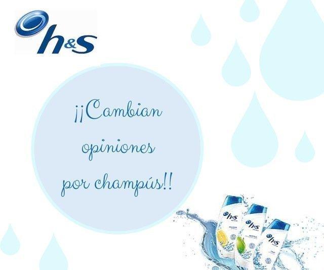 CUPONES DESCUENTO H&S