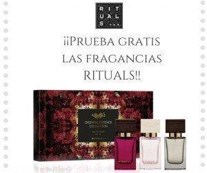 muestras-gratis-rituals-instagram