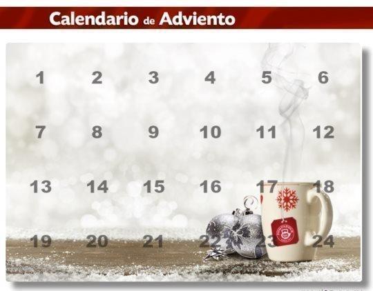 calendario-de-adviento-pompadour