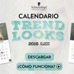 calendario-gratis-trend-looks