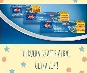 muestras-gratis-albal-ultra-zip
