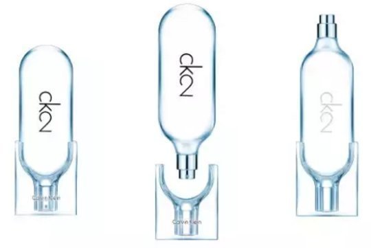 muestras-gratis-de-calvin-klein-2