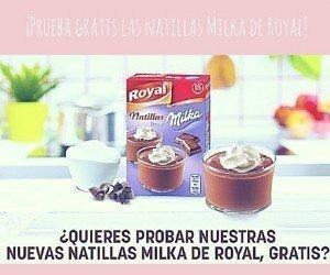 muestras-gratis-natillas-royal
