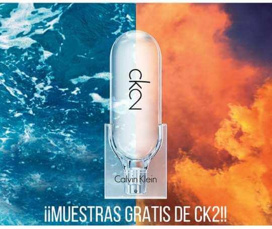ck2-muestras-gratis